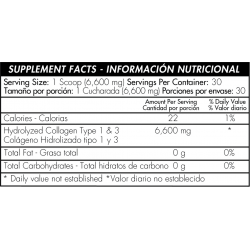 VITAMINA E 1000UI 30 SOFTGEL